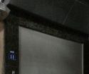 """Gia đình bán nhà Phố 19/5, VĂN QUÁN ,TỰ XÂY ,THOÁNG MÁT giá 2.65tỷ """"thiện chí TL""""."""