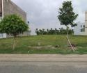 Chính Chủ cần  bán nhanh lô đất tại  Xã Xuân Bình - Sông Cầu- Phú Yên