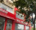 Cho thuê nhà 2 tầng phố Trần Thái Tông, Dịch Vọng, Quận Cầu Giấy, Hà Nội