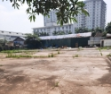 Cho thuê mặt bằng đường Lê Đức Thọ, Quận Nam Từ Liêm, Hà Nội,5000m2
