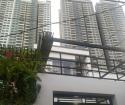 Chủ ngộp giảm giá kịch sàn nhà 4x19m, trệt, lầu, 4 tỷ 5, HXH, sát Phú Mỹ Hưng, P. Tân Phú, Quận 7