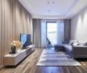 Bán gấp nhà mặt ngõ Yên Lạc giá 5.4 tỷ, 45mx5 tầng đẹp, oto vào