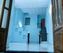 Cho thuê Nhà 1 trệt 1 lửng 100 m2 Hiệp Bình Phước, Thủ Đức