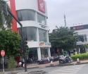 Chính chủ cần bán đất tại Thị Trấn Vũ Thư, Huyện Vũ Thư, Tỉnh Thái Bình