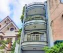[Bán nhà] Đường Số 5, Bình Tân, dt 4x16m, giá 4 tỷ 400 tr, LH 0794722843