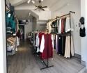 Sang shop thời trang số 40 Định Cư, TP Nha Trang