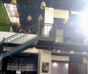Bán nhà tại số 173 Đường Đồng Kè, phường Hòa Khánh Bắc, quận Liên Chiểu, Đà Nẵng