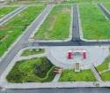 Mở Bán Đất Có View 2 Mặt Tiền Thuộc Dự Án Vạn Phát Sông Hậu Tại Châu Thành Hậu Giang