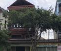 Cần cho thuê nhà mặt đường tỉnh lộ 419, Thị trấn Đại Nghĩa, Huyện Mỹ Đức, Hà Nội