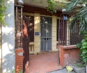 Chính chủ cho thuê nhà làm văn phòng tại đường La Thành, Ba Đình DT 300m2 Giá 18 tr/th LH 0913052101