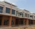 Bán căn biệt thự KDC City Oasis cho thuê Khu chuyên gia Mỹ Phước Bến Cát 0933 127 811