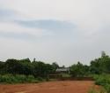 Bán Đất Thanh Trí , Minh Phú , Sóc Sơn , Hà Nội. Lh: 0963886233- 0364693686
