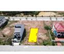 Bán đất MT Hồ Tùng Mậu, nam Đông Hà giá siêu nét