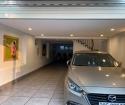 Chính chủ bán nhà phố Hoàng Quốc Việt 70m2, gara thang máy,tặng nội thất cao cấp giá 13 tỷ