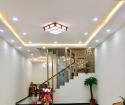 Bán nhà 3 tầng MT Nguyễn Mậu Tài, Hòa Xuân, Cẩm Lệ, Đà Nẵng. Gần Cầu Hòa Xuân, Giá 5 tỷ 3