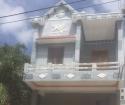 Chính chủ gần bán gấp nhà nguyên căn tại Thị Xã Sông Cầu - TP Phú Yên