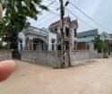 Chính chủ cần bán lô đất thổ cư tại Phi Liệt, Liên Nghĩa, Văn Giang