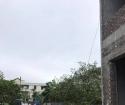 Bán đất tái định cư Hải Tân, TP HD, 51.3m2, mt 4.5m, ô tô tải vào đất, giá tốt, đất đẹp
