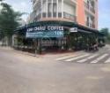 Chính chủ bán đất đường 12m Phường An Phú Đông, Quận 12