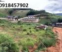 Bán lô đất xây dựng biệt lập Định An, Đà Lạt, 9,6 tỷ, 0918457902