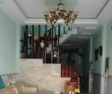 Bán nhà CHỈ MỘT CĂN DUY NHẤT Trường Chinh, 4x11, P 13, giá cực mềm.