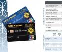 299TR Đầu tư căn hộ Charm Diamond - Sinh lời cao - CK khủng - Ưu đãi đến 45 chỉ vàng 9999
