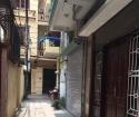 Chính chủ cho thuê nhà nguyên căn 5 tầng còn mới và sạch đẹp ở 10 ngách 1 ngõ 158 phố Nguyễn Khánh