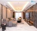 Cho thuê căn hộ chung cư Sunshine Center 3PN - Q. Nam Từ Liêm - 129m2 - Hướng mát