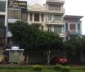Chính chủ cần bán nhà tại: Số 26 Đinh Tất Miễn, phố 12 Đông Thành, thành phố Ninh Bình.