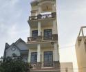 Bán nhà đường số 6 kdc , Kdc Thới Nhựt 2, phường an khánh,quận Ninh Kiều ,TPCT