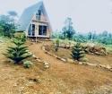 Lộc Nam Hill
