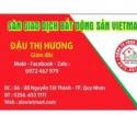 Cần bán gấp Nhà và Đất tại Thành Phố Quy Nhơn, Bình Định, giá rẻ nhất khu vực.chính chủ. Có chị dịch vụ mô giới 1% trở lên. LH 0972467979 - 0972467979