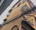 Bán Nhà Đang Cho Thuê 12tr/tháng Tôn Thất Thuyết, Quận 4, 146m2, Chỉ 3.25 Tỷ.