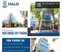 Dịch vụ cho thuê VP ảo tại các quận trung tâm Sài Gòn giá rẻ