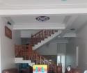 căn nhà 2 tầng tại Lạc Hồng Phúc  Tx Mỹ Hào- Hưng Yên