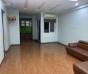 Cho thuê căn hộ 908 GH3 GreenHouse khu đô thị Việt Hưng, Long Biên , Hà Nội.