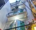 Tòa CCMN Rẻ Giật Mình KĐT Văn Quán 60m2, 7 tầng, thang máy, Dòng tiền 720 triệu-Năm