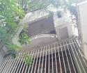 Bán Nhà Kim MÃ Thượng,TT Ba Đình - DT 35m2 * 6 Tầng. KD SaPa - VP 0938186000