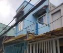 Chính chủ bán nhà hẻm ô tô tại Thuận Tây, quận 7, TP HCM