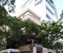 Bán nhà 2 mặt tiền Bạch Mã, khu Cư Xá Bắc Hải  phường 15 quận 10
