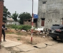 Bán đất tại thị trấn Phúc Thọ, Phúc Thọ, Hà Nội