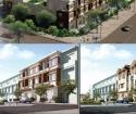 Cần bán 9 lô đất ngoại giao giá chỉ 460TR/100M2, đường rộng 29 m, sổ đỏ vĩnh viễn