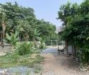 CHÍNH CHỦ: 0969097906 CẦN BÁN LÔ ĐẤT 48/5 Xuân Thủy _ phường Thảo Điền _ Quận 2 _ TP HCM.