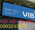 ĐỊNH GIÁ TÀI SẢN, NGÂN HÀNG QUỐC TẾ TÀI TRỢ VỐN MUA NHÀ, Ô TÔ<br>LH Thuận 0963243673