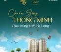 Chỉ từ 380 triệu 😍 Sở hữu căn hộ cạnh TTTM AEON MALL lớn nhất Việt Nam tại Hạ Long - Quảng Ninh.