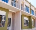 . Chủ cần bán căn nhà phố MT Vành Đai 4, tại Oasis City, đối diện đại học Việt Đức, LH 0933 127 811