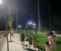TẠI SAO NÊN ĐẦU TƯ BĐS THỜI ĐIỂM HIỆN TẠI? Đặc biệt là dự án Tiền Hải Center City