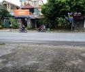 Chính chủ cần cho thuê cửa hàng địa chỉ: Số nhà 42A phố Gò Sỏi - Xã Hồng Kỳ - huyện Sóc Sơn - Hà Nội