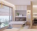Cần bán căn hộ officetel Golden King số 15 Nguyễn Lương Bằng,P. Tân Phú, Q.7
