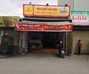 Sang nhượng quán Bia Cơm Văn Phòng tại số 65A ngõ 88 ngách 61 Giáp Nhị, Thịnh Liệt, Hoàng Mai, Hà Nội.